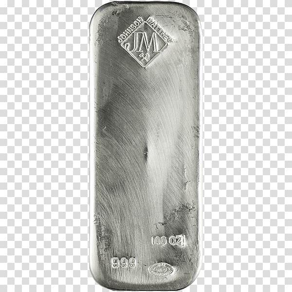 Silver bullion clipart jpg library download Gold bar Silver Ounce Precious metal Bullion, Silver ... jpg library download
