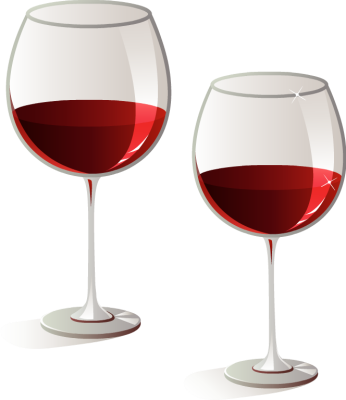 Silver drinking wine glass clipart png free Free Wineglass Cliparts, Download Free Clip Art, Free Clip ... png free