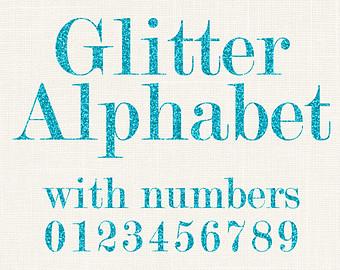 Silver glitter alphabet letter clipart royalty free library Silver glitter alphabet letter clipart - ClipartFox royalty free library