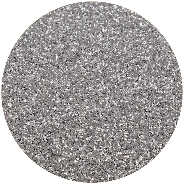 Silver glitter clipart freeuse stock Free Glitter Cliparts, Download Free Clip Art, Free Clip Art ... freeuse stock