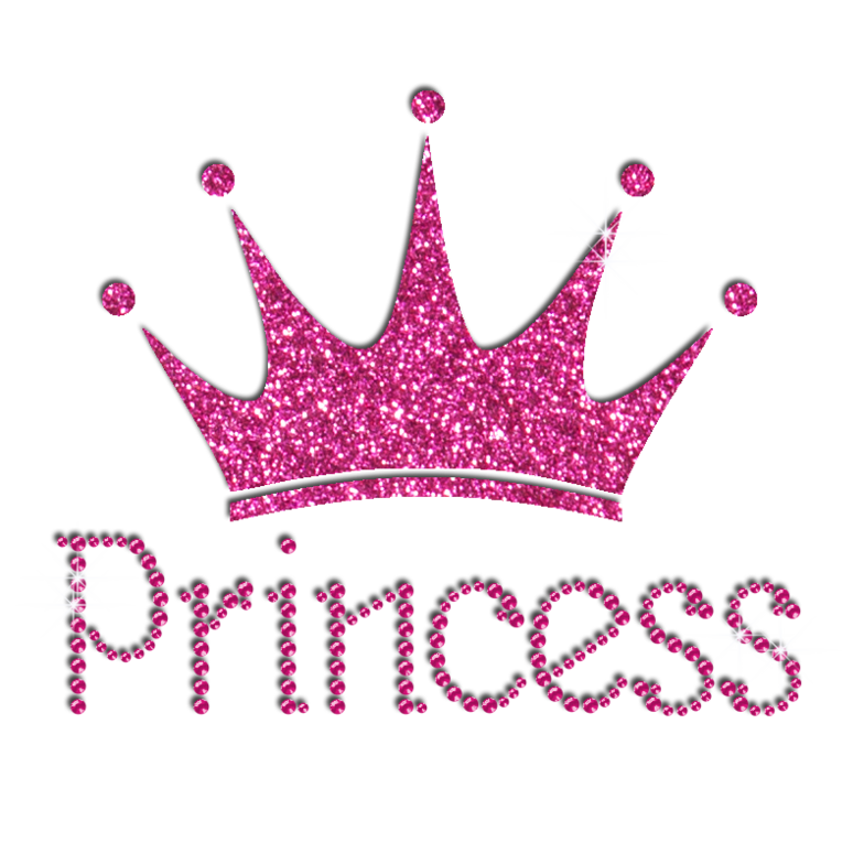Silver glitter crown clipart svg freeuse PRINCESS CROWN PNG Collection (84+) svg freeuse