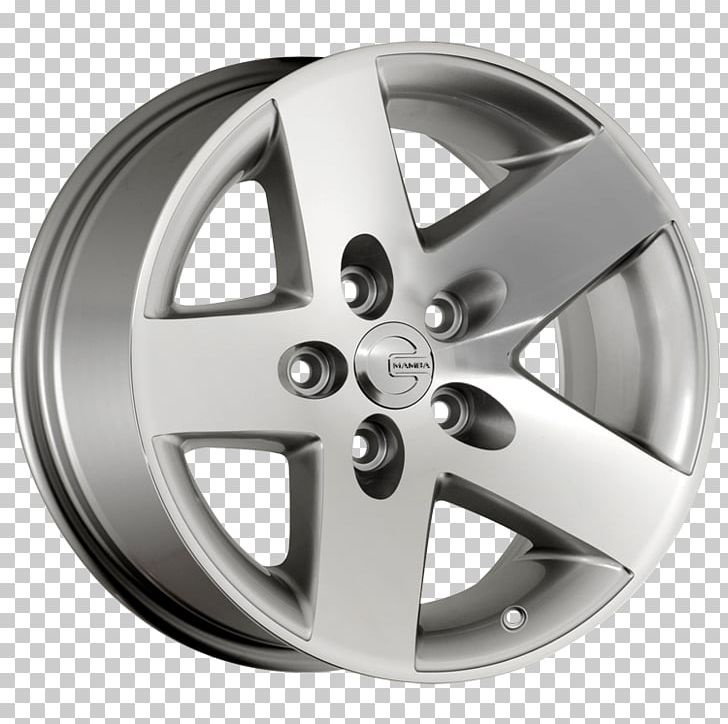 Silver jeep clipart png transparent library Alloy Wheel Jeep Wrangler Rim PNG, Clipart, Alloy Wheel ... png transparent library