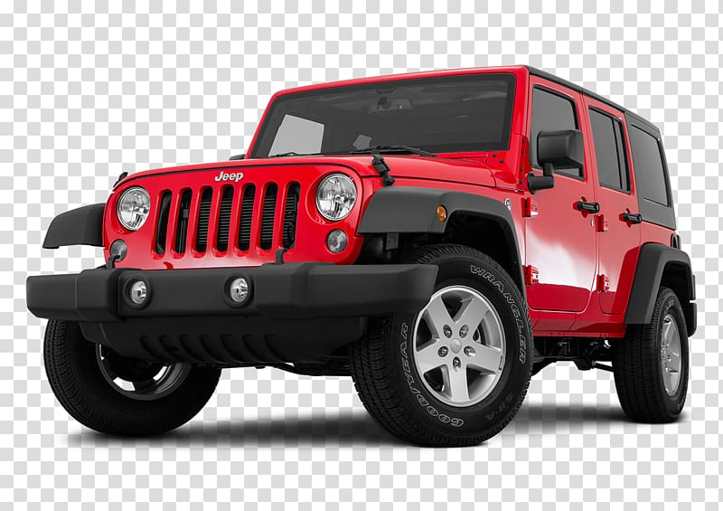 Silver jeep clipart black and white download 2017 Jeep Wrangler 2016 Jeep Wrangler Unlimited Sahara 2016 ... black and white download