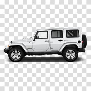 Silver jeep clipart transparent stock Jeep Wrangler Sahara transparent background PNG cliparts ... transparent stock