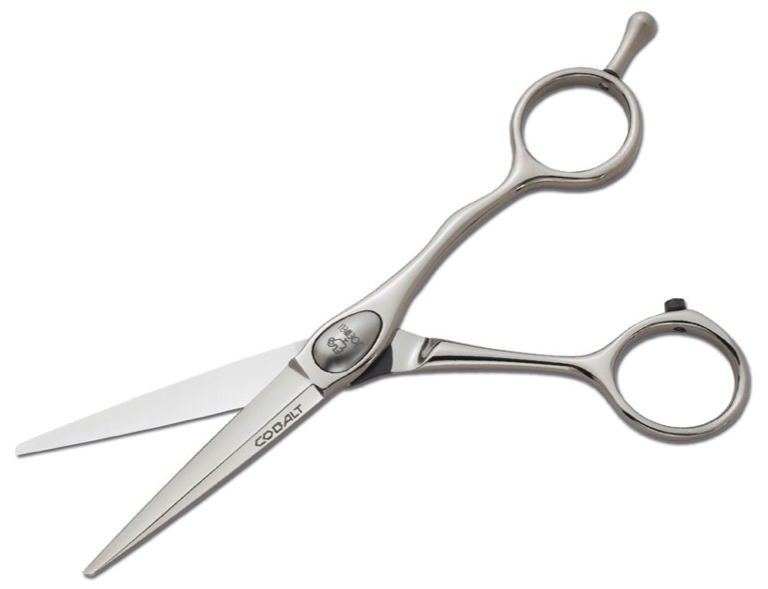 Silver scissors clipart stock PNG Hairdressing Scissors Transparent Hairdressing Scissors ... stock