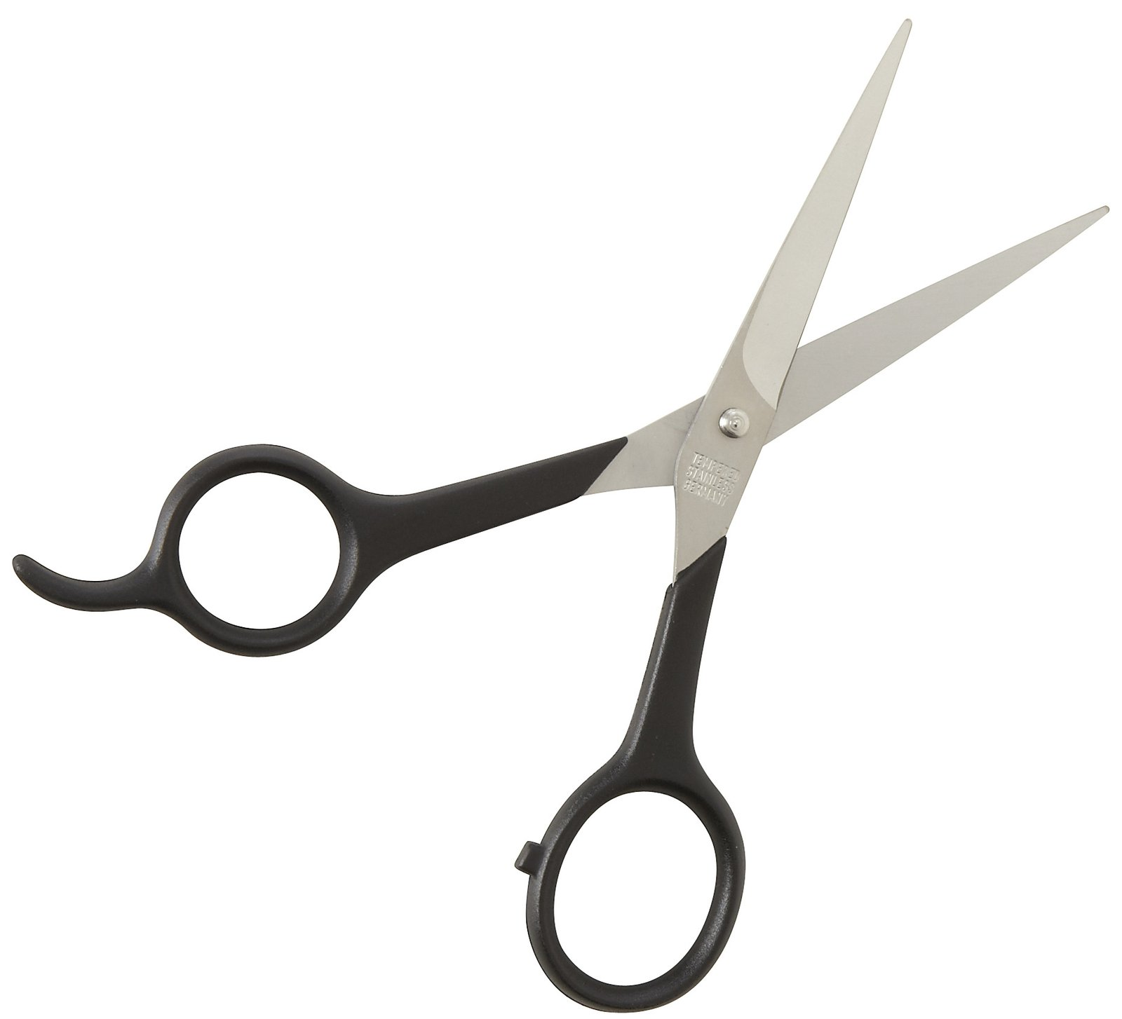 Silver scissors clipart svg free download Scissors And Comb Clipart | Free download best Scissors And ... svg free download