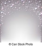 Silver sparkles clipart jpg library download Silver sparkle clipart 5 » Clipart Portal jpg library download