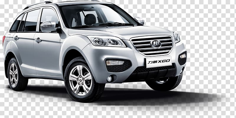 Silver suv car clipart banner freeuse download Suv transparent background PNG cliparts free download ... banner freeuse download