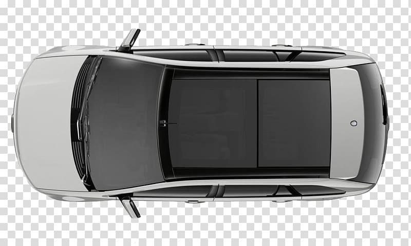 Silver suv car clipart clip royalty free stock Silver SUV, Car Ford Motor Company Ford Edge, Ford car ... clip royalty free stock