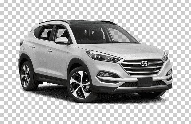 Silver suv car clipart picture freeuse download 2018 Hyundai Tucson Value SUV 2018 Hyundai Tucson Limited ... picture freeuse download