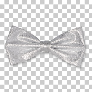 Silver tie clipart clipart free library 170 silver Bow Tie PNG cliparts for free download | UIHere clipart free library