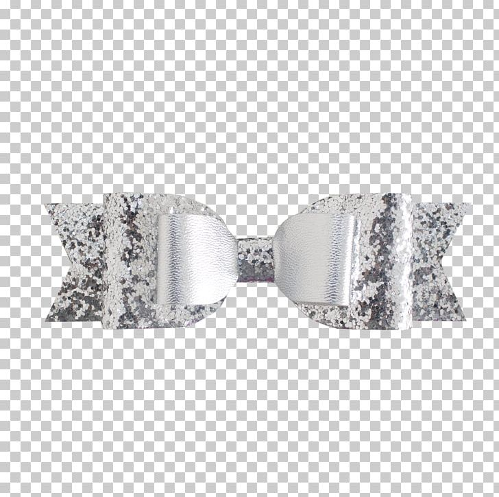 Silver tie clipart png black and white Glitter Silver Gold Jewellery Confetti PNG, Clipart, Bling ... png black and white