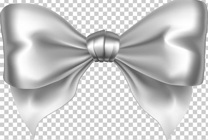 Silver tie clipart banner freeuse library Star Stable Silver Ribbon PNG, Clipart, Angle, Atmosphere ... banner freeuse library