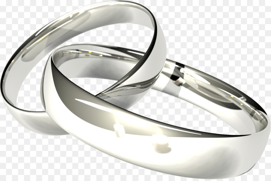Silver wedding ring clipart svg library Wedding Ring Silver clipart - Ring, Wedding, Silver ... svg library