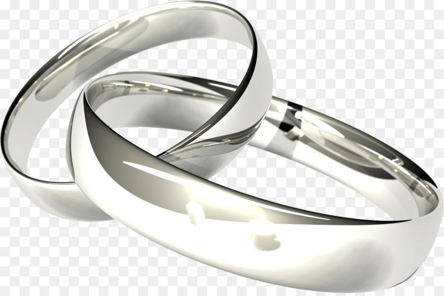 Wedding silver clipart banner Wedding Ring Silver clipart - Ring, Wedding, Silver ... banner