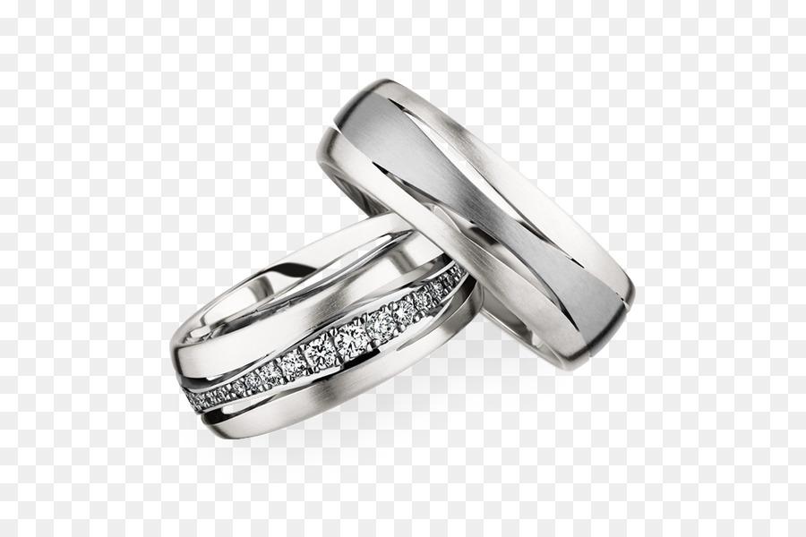 Silver wedding ring clipart vector freeuse library Wedding Ring Silver clipart - Ring, Silver, Wedding ... vector freeuse library