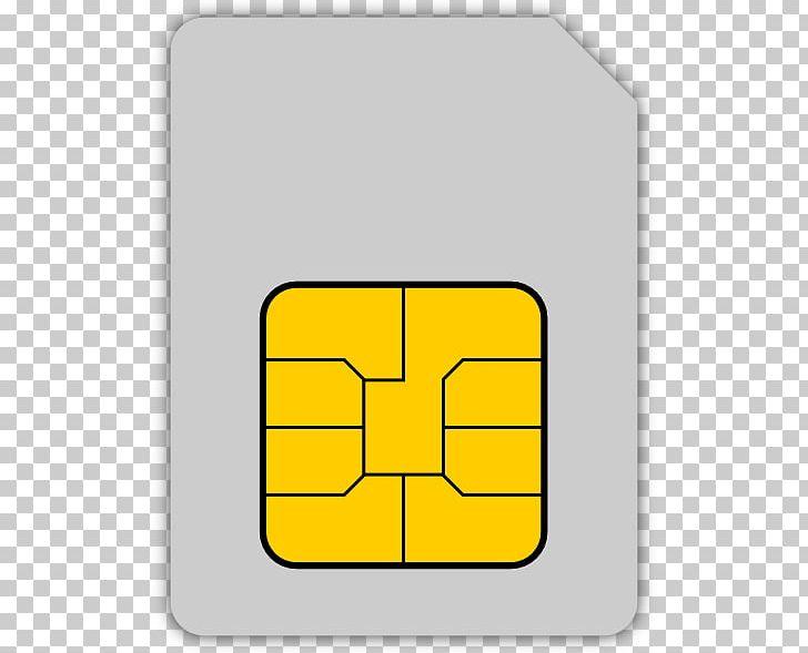 Sim cards clipart clipart transparent download Sim Cards PNG, Clipart, Sim Cards Free PNG Download clipart transparent download
