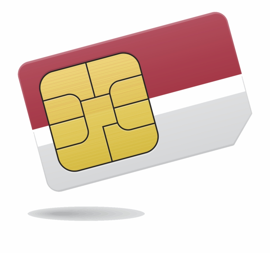 Sim cards clipart vector black and white download Sim Card Png Clipart - Sim Card Png, Transparent Png ... vector black and white download