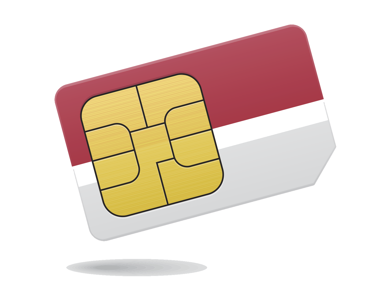 Sim clipart clip library library Download Sim Card PNG Clipart - Free Transparent PNG Images ... clip library library