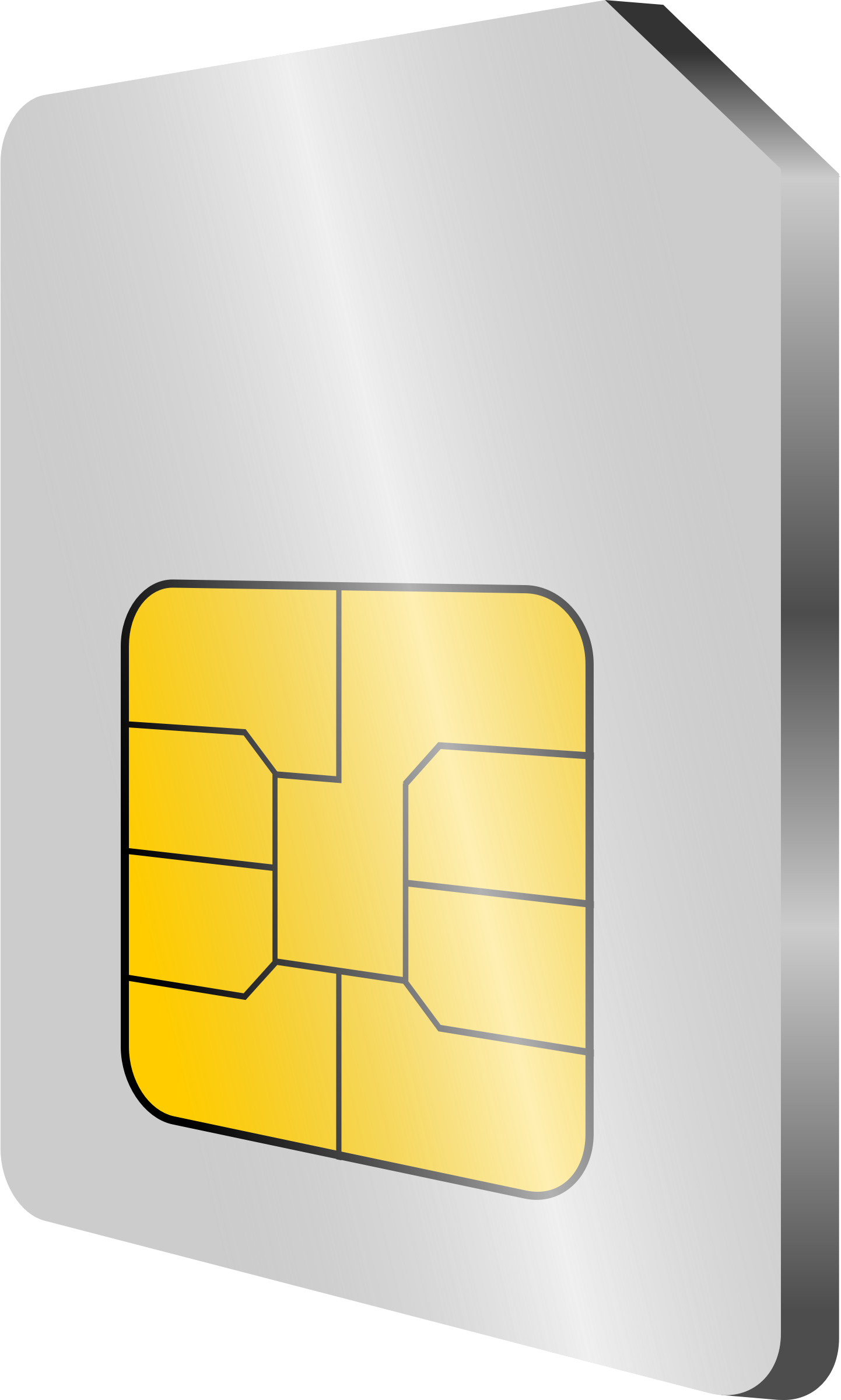 Sim cards clipart png library stock Pin by Hopeless on Clipart | Iphone sim card, Sims, Cards png library stock