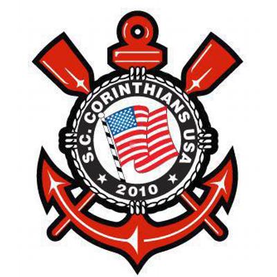 Simbolo corinthians clipart image stock Premier League Logotransparent png image & clipart free download image stock