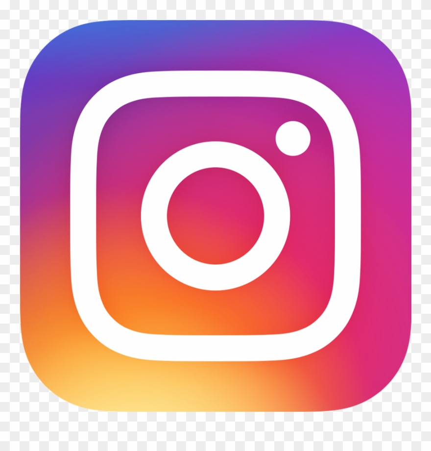 Whatsapp colorido clipart jpg transparent stock Instagram Logo - Insta Logo Png Transparent Background ... jpg transparent stock