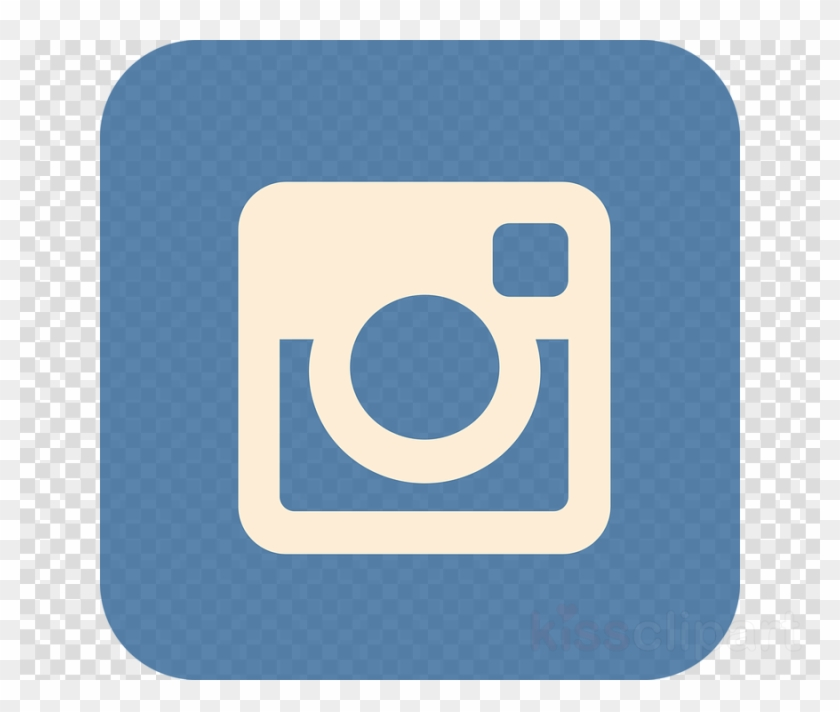 Simbolo do instagram clipart clip freeuse download Instagram Simbolo Clipart Social Media Computer Icons - Clip ... clip freeuse download
