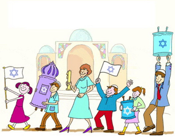Simchat torah clipart png freeuse stock Simchat torah clipart 4 » Clipart Station png freeuse stock