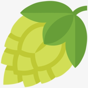 Simcoe hop clipart image free stock Free Beer Hops Clipart Cliparts, Silhouettes, Cartoons Free ... image free stock