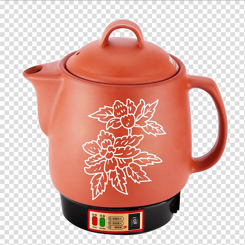 Simmering coffee mug clipart outline picture black and white download Clay Pot Cooking transparent background PNG cliparts free ... picture black and white download