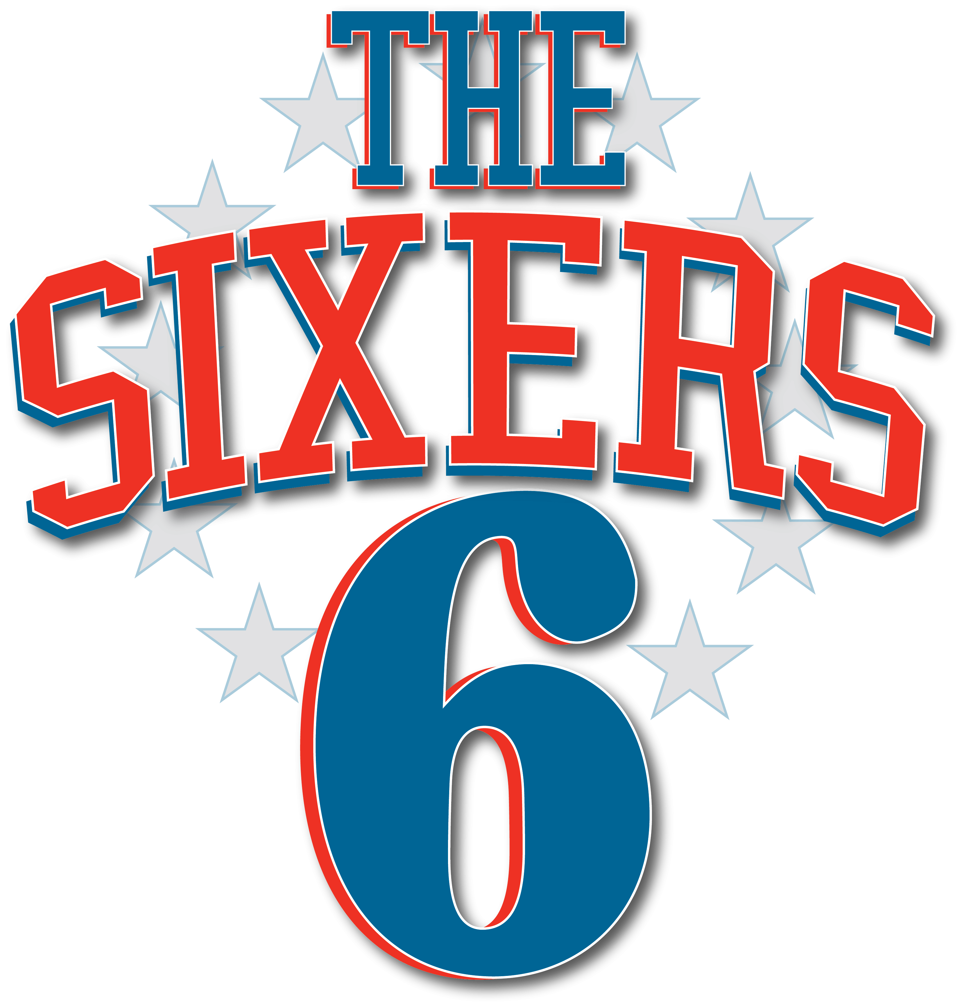 """Simple basketball scoreboard clipart clip transparent download The Sixers Six"""": The Top Head Coaches in Sixers History ... clip transparent download"""