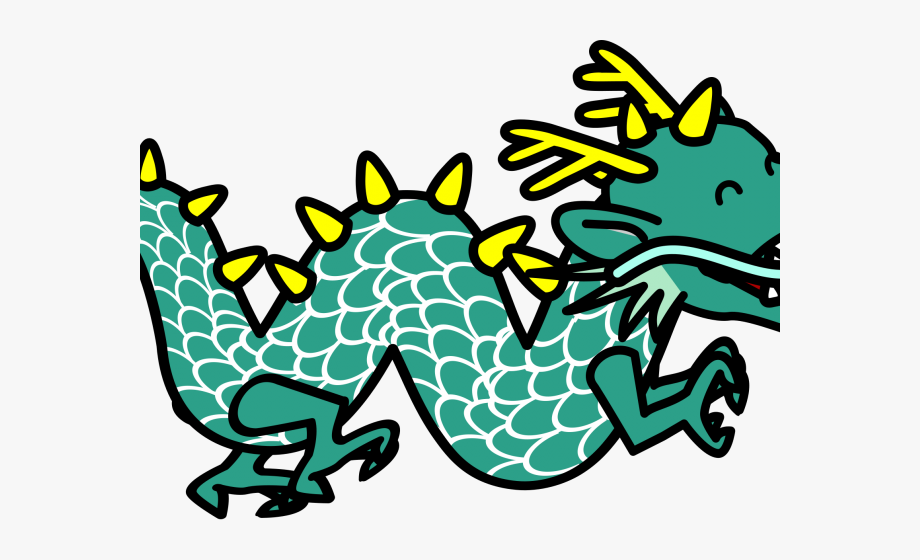 Simple cartoon clipart png royalty free download Komodo Dragon Clipart Simple Cartoon , Png Download ... png royalty free download
