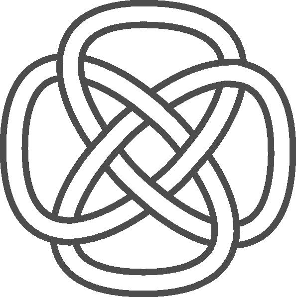 Simple celtic cross clipart clip art free stock Simple Celtic Cross Clip Art | Clipart Panda - Free Clipart Images clip art free stock