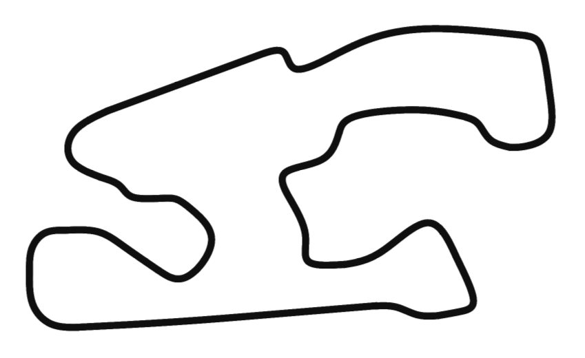 Simple clipart finish line clip library Where should i put the pit stop and start/finish line ... clip library