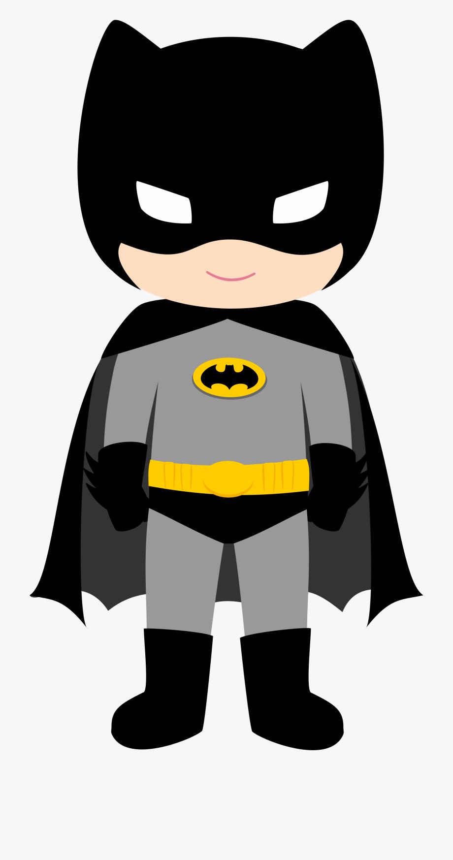 Simple clipart of batman flying vector transparent download Batman Clipart Png #67484 - Free Cliparts on ClipartWiki vector transparent download