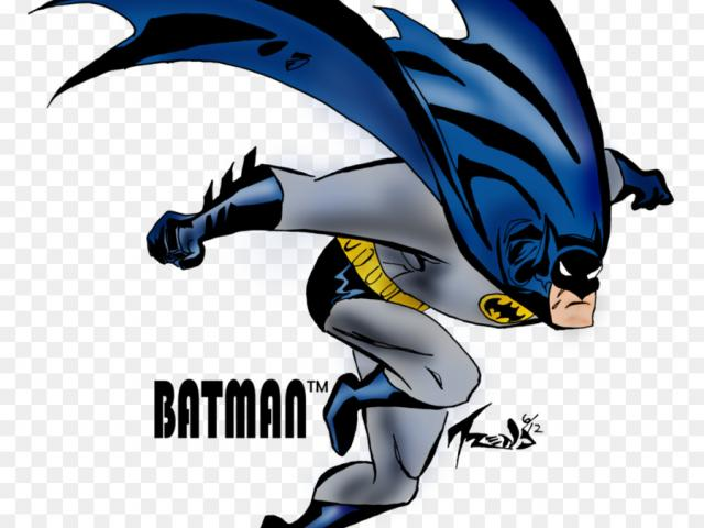 Simple clipart of batman flying svg royalty free download Latest Cliparts | Page 5 | Gotravelaz.com svg royalty free download