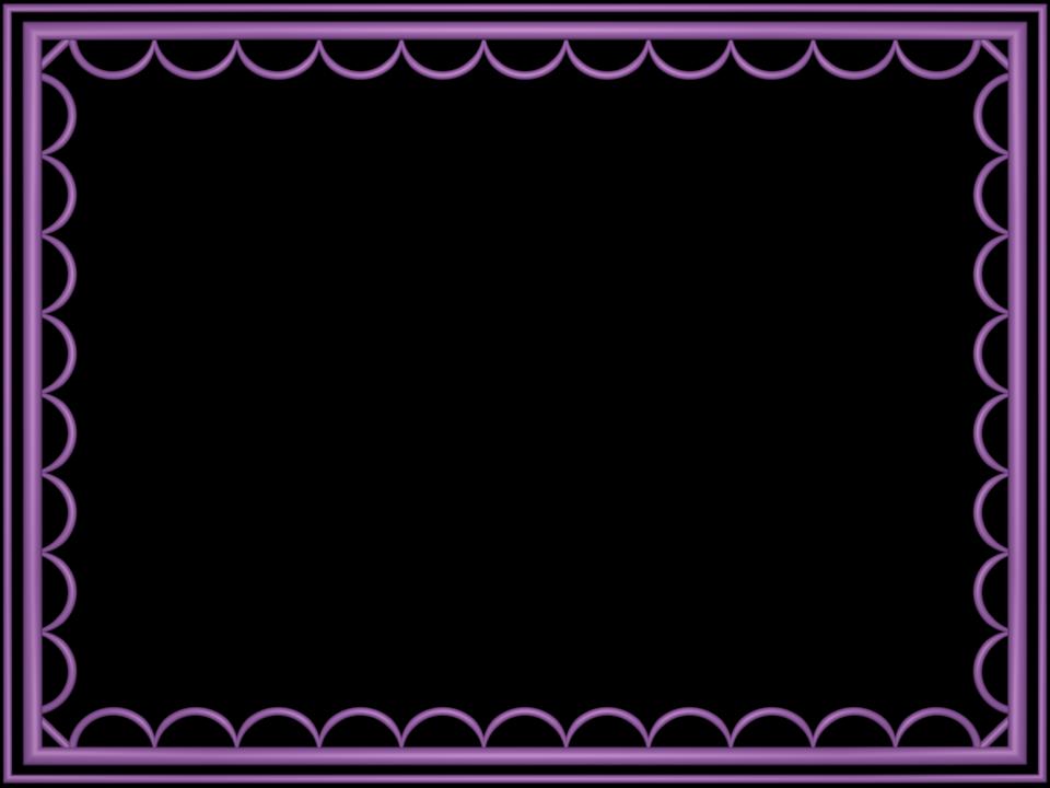 Simple colored border clipart clip Free Fun Page Borders, Download Free Clip Art, Free Clip Art ... clip