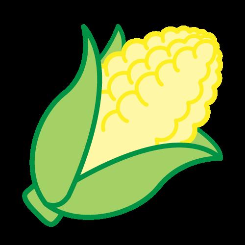 Simple corn clipart clip art free Cartoon Corn On The Cob | Free download best Cartoon Corn On ... clip art free
