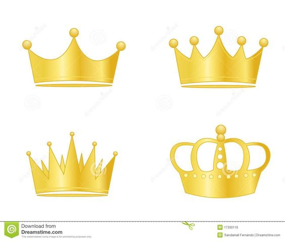 Simple crown clipart png svg royalty free library award png - Поиск в Google | Рубль особым детям | Pinterest | Gold ... svg royalty free library