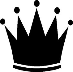 Simple crown clipart png svg free download Simple crown clipart png - ClipartFest svg free download