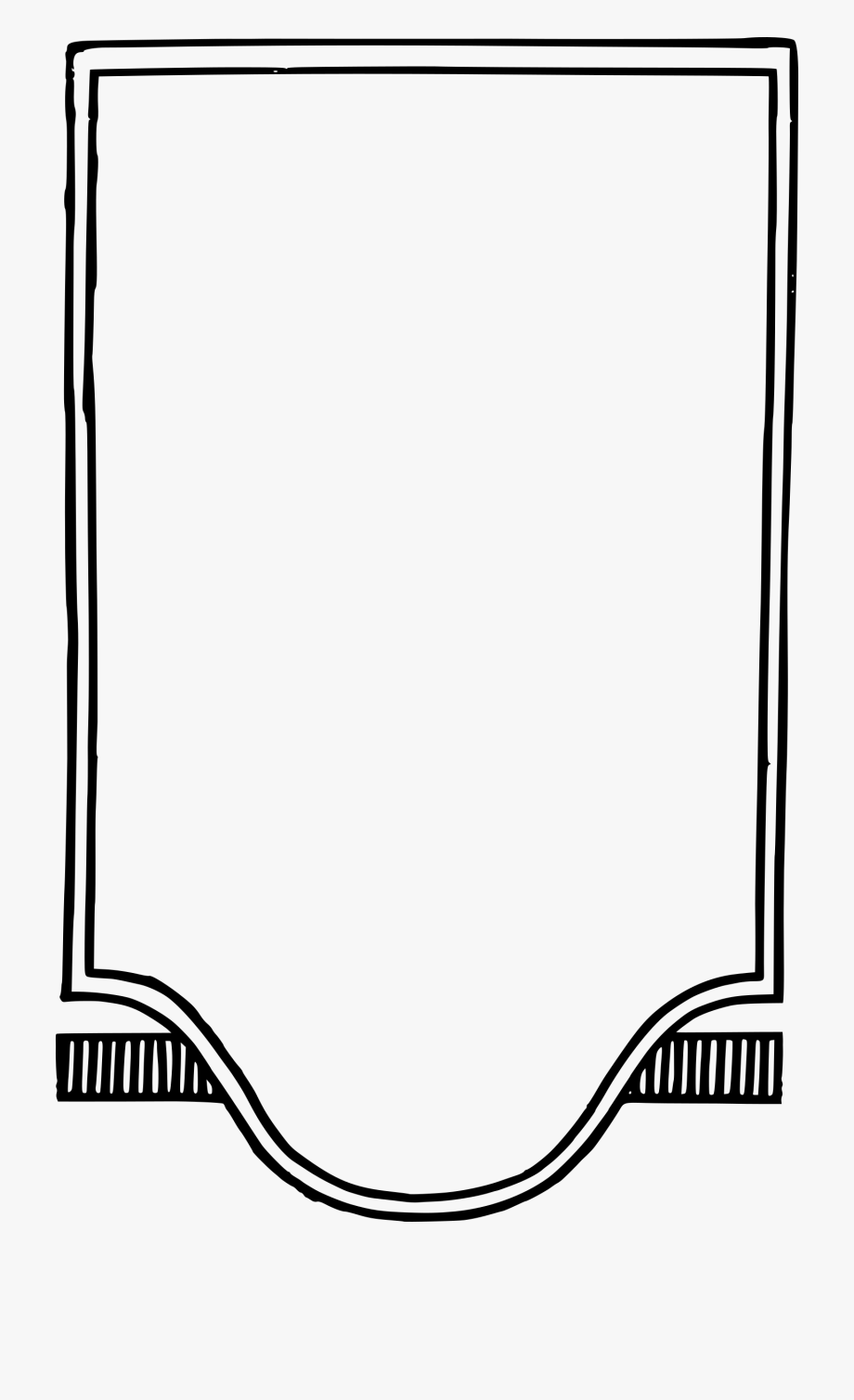 Simple picture frame clipart picture royalty free download Clipart Freeuse Download Simple Rectangle Frame Clipart ... picture royalty free download