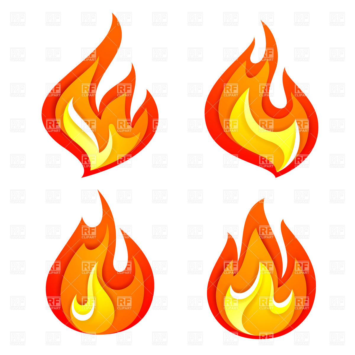 Simple flame clipart graphic royalty free library Simple Flame Drawing | Free download best Simple Flame ... graphic royalty free library