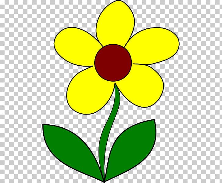 Simple flower cliparts jpg transparent Pink flowers , Simple Flower s PNG clipart | free cliparts ... jpg transparent