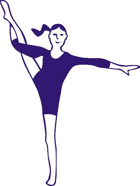 Simple gymnast clipart clip art library download This simple gymnast clip art | Clipart Panda - Free Clipart ... clip art library download