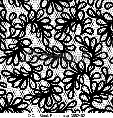 Simple lace patterns clipart freeuse Simple lace patterns clipart - ClipartFest freeuse