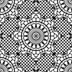 Simple lace patterns clipart clip download Simple lace patterns clipart - ClipartFest clip download