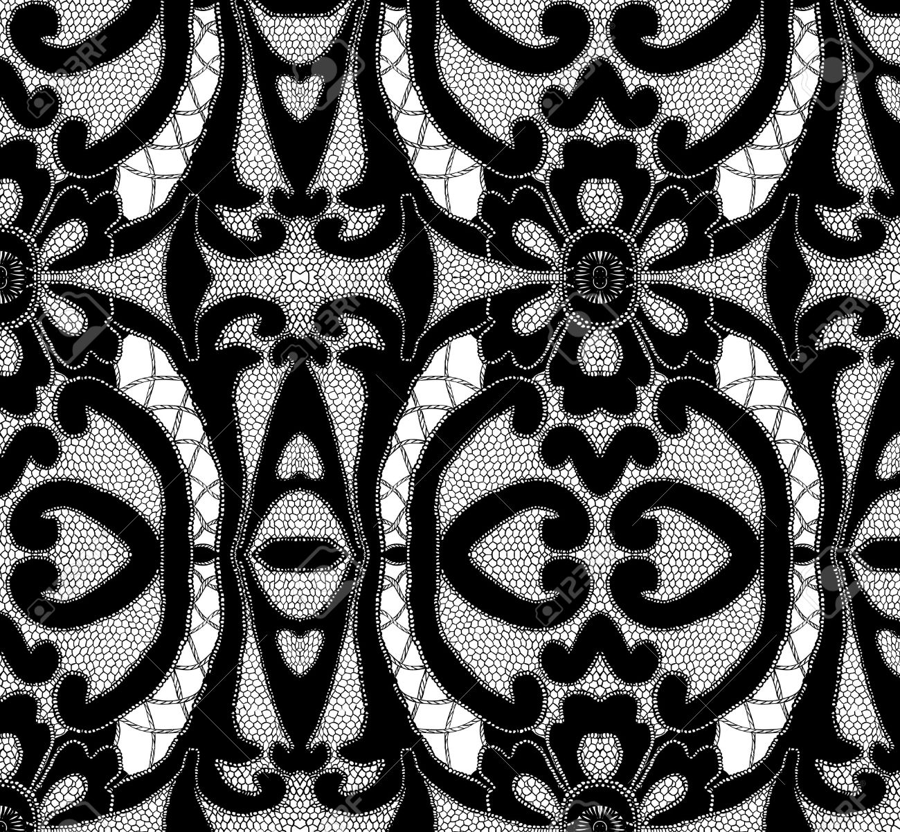 Simple lace patterns clipart vector library Simple Lace With Lacing. Vector Illustration Royalty Free Cliparts ... vector library