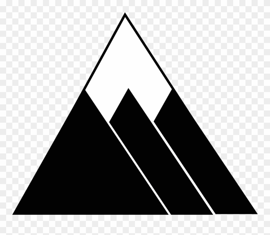 Mountain Clipart Simple - Mountain Clipart Transparent ... clip art library stock