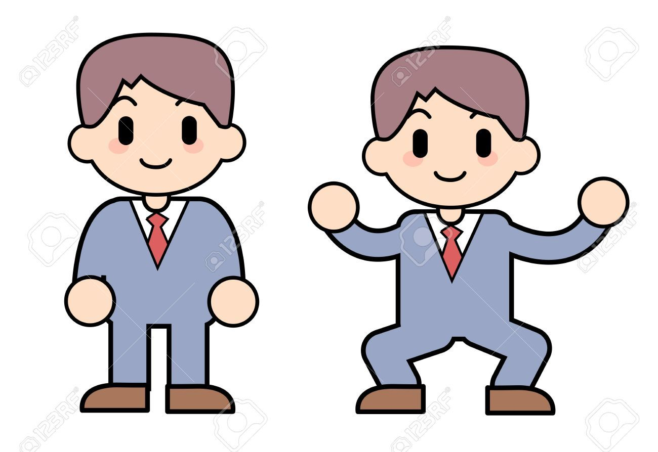 Simple person clipart picture library Simple man clipart » Clipart Portal picture library