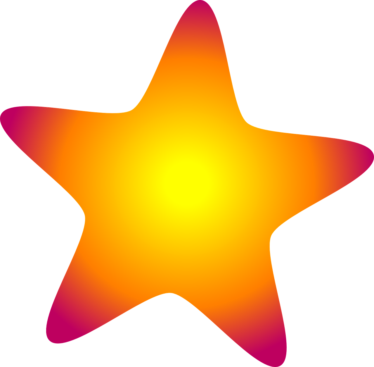 Simple star clipart image free Stars Clipart animated - Free Clipart on Dumielauxepices.net image free